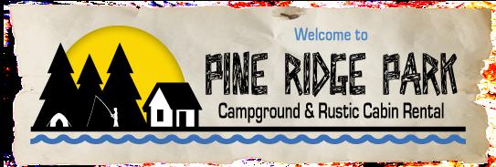 Pine Ridge Park